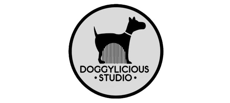 Grooming Review: Doggylicious Studio