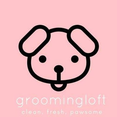 Grooming Loft Review