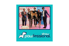 Grooming Review: Pawfessional