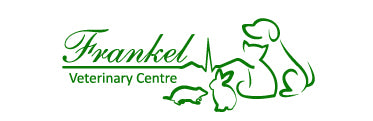 Review: Frankel Veterinary Centre