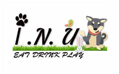 I.N.U Pet Friendly Cafe Review