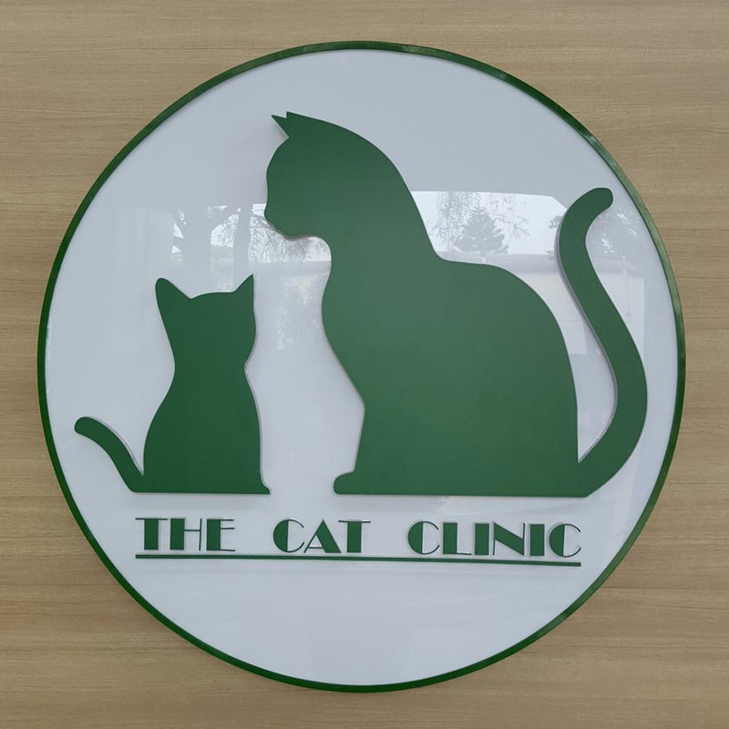 The Cat Clinic Review