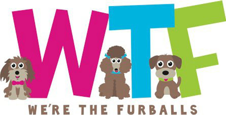 A Visit to the We Are The Furballs Cafe