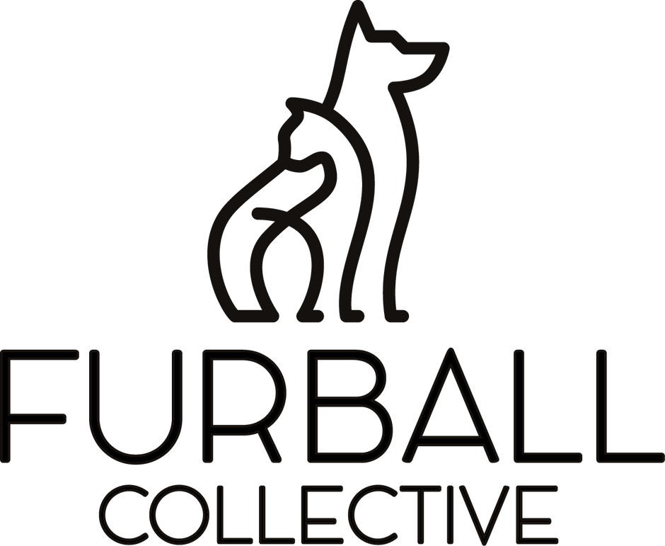 Furball Collective