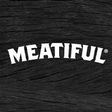 Meatiful