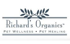 Richards Organic