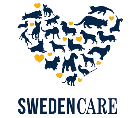 Proden by Sweden Care