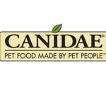 Canidae Dry Dog Food | Perromart Singapore