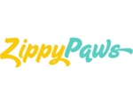 Zippypaws Buddie, Scarf, Colossal and Jiggler Dog Toys | Perromart Singapore
