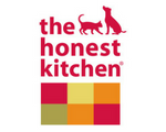 The Honest Kitchen Freeze Dried Dog Food | Perromart Singapore