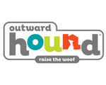 Outward Hound Dog Toys, Interactive Dog Treat Toy, Squeaky Dog Toy - Perromart, Online Pet Store Singapore