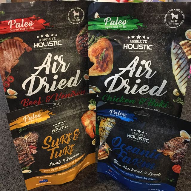 absolute-holistic-air-dried-dog-food-2