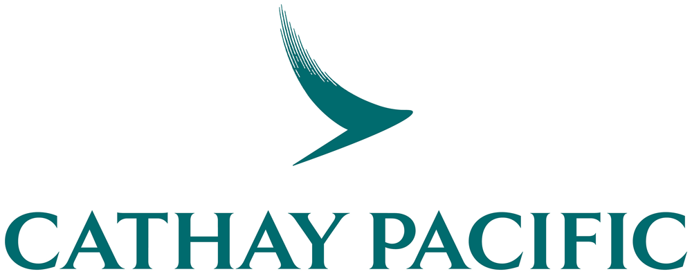 cathay-pacific-pet-friendly-airlines-singapore