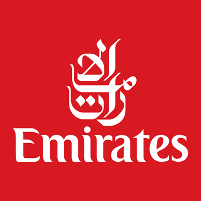emirates-pet-friendly-airlines-singapore