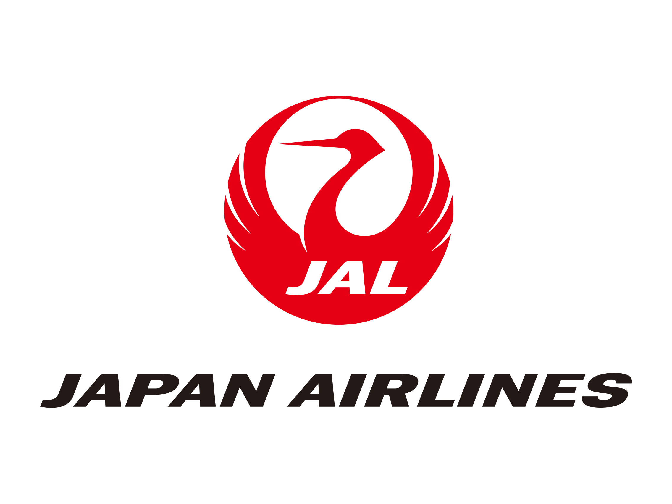 japan-airline-pet-friendly-airlines-singapore