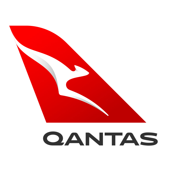 qantas-pet-frindly-airlines-singapore