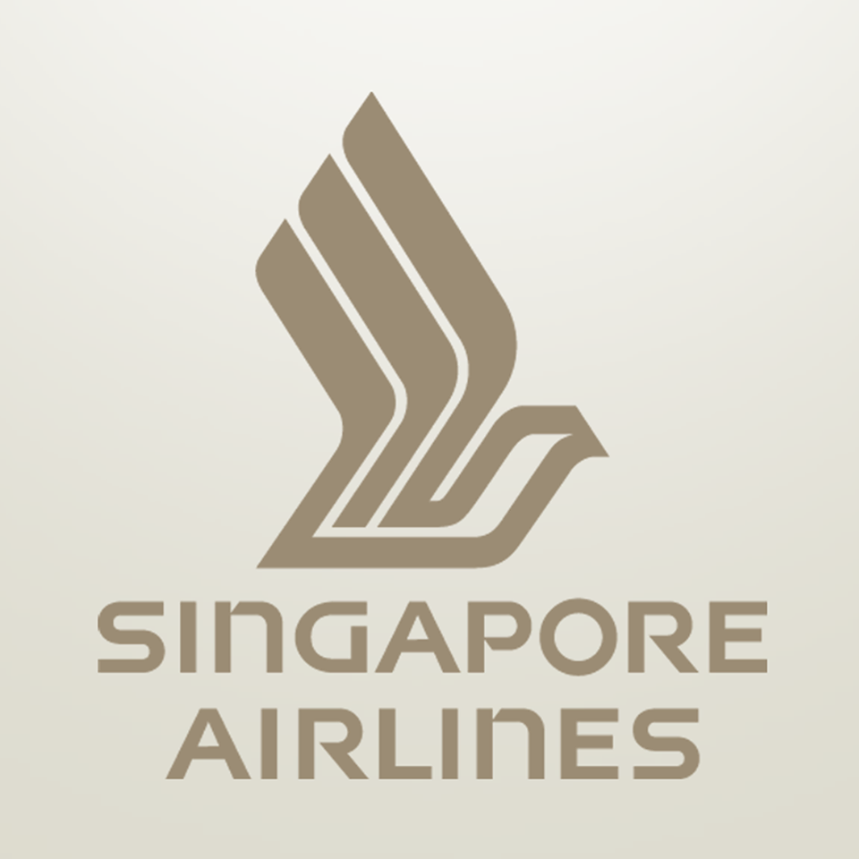 singapore-airlines-pet-friendly-airlines-singapore