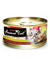 Fussie Cat Premium Black Label Tuna with Salmon Cat Wet Food 80g | Perromart Online Pet Store Singapore