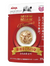 Aixia Miaw Miaw Precious - Tuna Cat Treats 35g | Perromart Online Pet Store Singapore