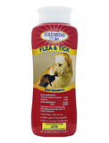 Cardinal Flea & Tick Moisturizing Shampoo for Dogs 2 Sizes | Perromart Online Pet Store Singapore