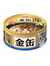 Aixia Kin-Can Mini Tuna Bonito Canned Cat Food 70g | Perromart Online Pet Store Singapore
