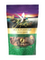 Zignature Ziggy Bars Duck Formula Biscuit Treats For Dogs 12oz | Perromart Online Pet Store Singapore