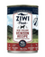 Ziwipeak Venison Canned Dog Food (390g)