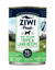 Ziwipeak Tripe and Lamb Canned Dog Food (390g)