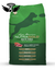 [SGPawsAngels] NutraGold Grain Free Duck & Sweet Potato Dry Dog Food 13kg
