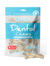Altimate Pet Dental Chew – Toothbrush Milk 150g (2 Sizes) | Perromart Online Pet Store Singapore