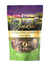 Zignature Ziggy Bars Guinea Fowl Formula Biscuit Treats For Dogs 12oz | Perromart Online Pet Store Singapore