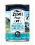 Ziwipeak Mackerel and Lamb Canned Dog Food (390g)