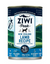 Ziwipeak Lamb Canned Dog Food (390g)