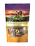 Zignature Ziggy Bars Kangaroo Formula Biscuit Treats For Dogs 12oz | Perromart Online Pet Store Singapore
