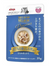 Aixia Miaw Miaw Precious - Tuna with Whitebait Cat Treats 35g | Perromart Online Pet Store Singapore