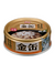 Aixia Kin-Can Mini Tuna Chicken Fillet Canned Cat Food 70g | Perromart Online Pet Store Singapore