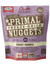 Primal Freeze Dried Feline Turkey Nuggets (2 Sizes)