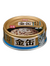 Aixia Kin-Can Mini Tuna Whitebait Canned Cat Food 70g | Perromart Online Pet Store Singapore
