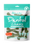 Altimate Pet Dental Chew – Toothbrush Mint 150g (2 Sizes) | Perromart Online Pet Store Singapore