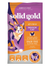 Solid Gold Grain Free Chicken, Lentils & Apples Recipe Dry Cat Food Indoor Cat 3 Sizes | Perromart Online Pet Store Singapore