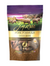 Zignature Ziggy Bars Pork Formula Biscuit Treats For Dogs 12oz | Perromart Online Pet Store Singapore
