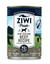 Ziwipeak Beef Canned Dog Food (390g)