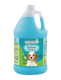 Espree Rainforest Shampoo For Pets 590ml and 1 Gallon | Perromart Online Pet Store Singapore