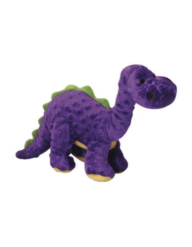 goDog Just For Me Bruto The Brontosaurus  Plush Toy