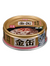 Aixia Kin-Can Mini Tuna with Salmon Canned Cat Food 70g | Perromart Online Pet Store Singapore