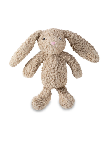 Fringe Studio Honey Bunny, Squeaky Plush Dog Toy | Perromart Online Pet Store Singapore