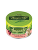 Nurture Pro Longevity Chicken & Skipjack Tuna White Meat with Cranberries Cat Canned Food 80g