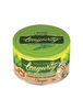 Nurture Pro Longevity Chicken & Skipjack Tuna White Meat with Ginger Cat Canned Food 80g