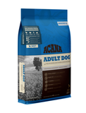 Acana Heritage Adult Dog Dry Food (4 Sizes) | Perromart Online Pet Store Singapore