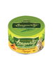 Nurture Pro Longevity Chicken & Skipjack Tuna White Meat with Papaya Cat Canned Food 80g